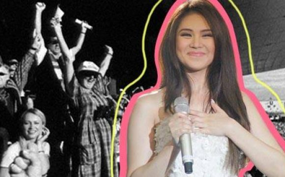 Our Favorite Covers of Sarah Geronimo's Hit Songs