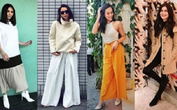Best-dressed stars of the week: Sarah Geronimo, Michele Gumabao and many more!