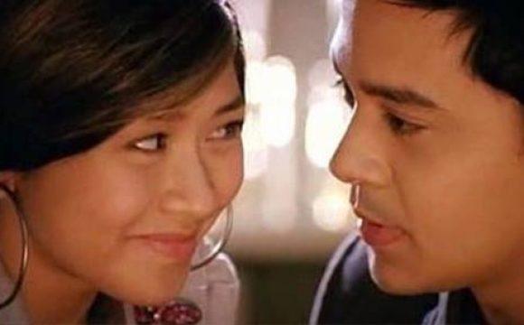 WATCH: Bloopers ng First-Ever Sarah Geronimo-John Lloyd Cruz Movie