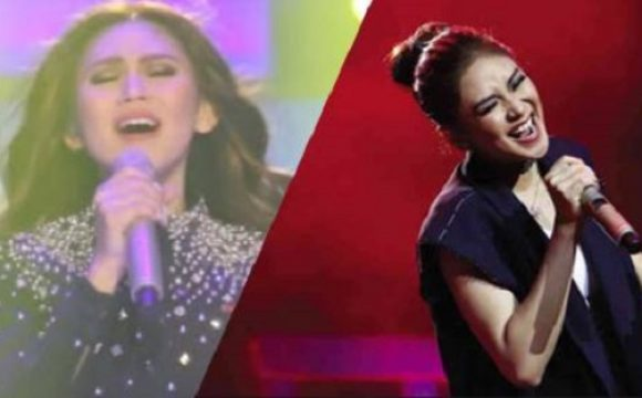 Sarah G says she almost gave up her dreams to become a famous singer