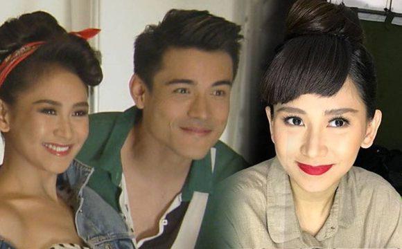 WATCH: Sarah Geronimo and Xian Lim's concert performance in Cebu!