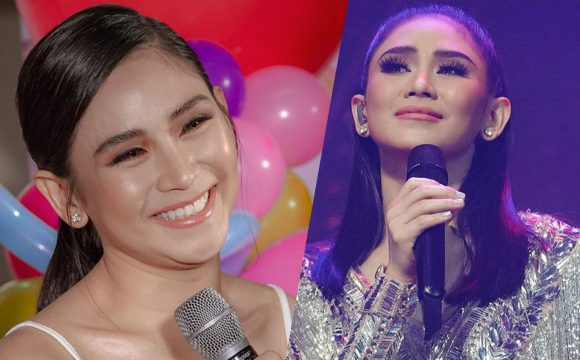 Sarah Geronimo, to Meet and Greet Her Fans in Japan!