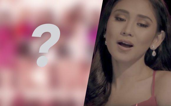 """Sarah Geronimo's """"Isa Pang Araw,"""" Nakipagsabayan Sa Mga K-pop Hits!"""