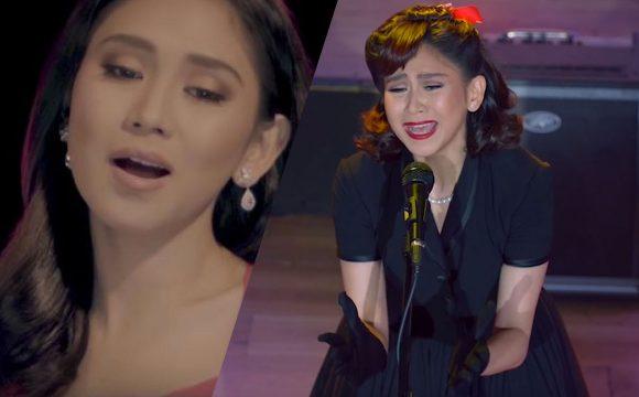Sarah Geronimo's 'Isa Pang Araw' Goes Viral!