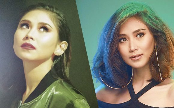 "Sarah Geronimo Takes Over Iloilo For ""This 15 Me"" Concert!"