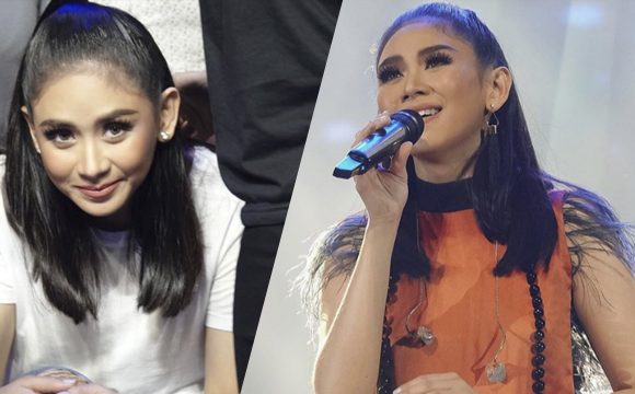 IN PHOTOS: 5 Times Sarah Geronimo Slayed the Concert Stage with Her Fierce Moves!